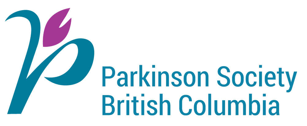 Parkinson Society British Columbia