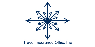 TravelInsuranceOfficeInc_logo