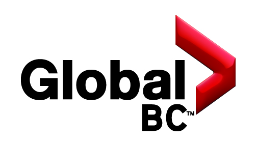 SW2019_Global BC logo_homepage