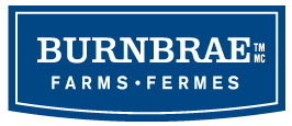 BurnbraeFarms_logo
