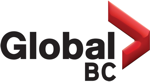 Global BC - SuperWalk 2020 Sponsor Logo